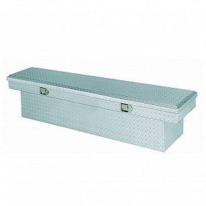 Aluminum Truck Tool Box for Pickup Storage
